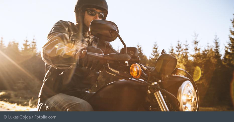 Motorrad Kaufvertrag Erstellen Smartlaw