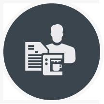 Arbeitsverträge Mit Praktikanten Und Werkstudenten Smartlaw