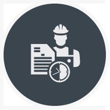 Gekonnt Mit Handwerkern Und Kundendiensten Umgehen Smartlaw