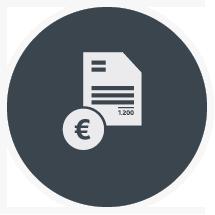 Rechnung Mahnung Co Geldforderungen Außergerichtlich Geltend