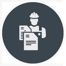 Arbeitsverträge Vereinbarungen Schnell Und Rechtssicher Erstellen