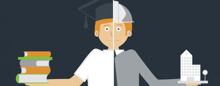 Praktikant oder Werkstudent? Was Arbeitgeber mit Blick auf den Mindestlohn zu beachten haben