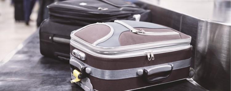 Berechtigt Gepäckverspätung zur Reisepreisminderung und zum Schadensersatz?