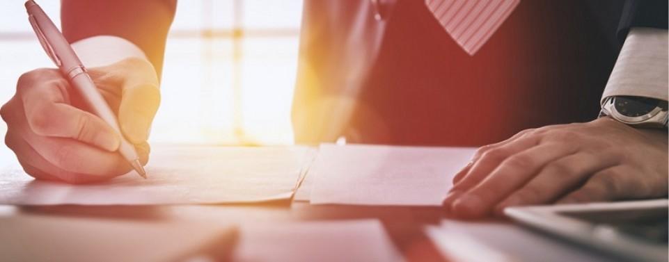Prokura erteilen: Was Unternehmer beachten sollten