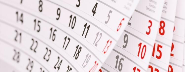 Gibt es einen Ausgleich für nicht verbrauchten Urlaub bei Beendigung des Arbeitsverhältnisses?