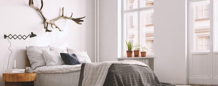 vermieten immobilien smartlaw. Black Bedroom Furniture Sets. Home Design Ideas