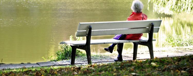 Witwengeld trotz kurzer Ehe möglich