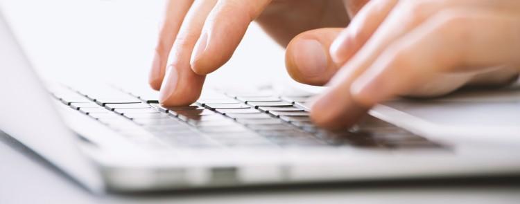 Online-Vertrag: Kündigung muss auch online möglich sein