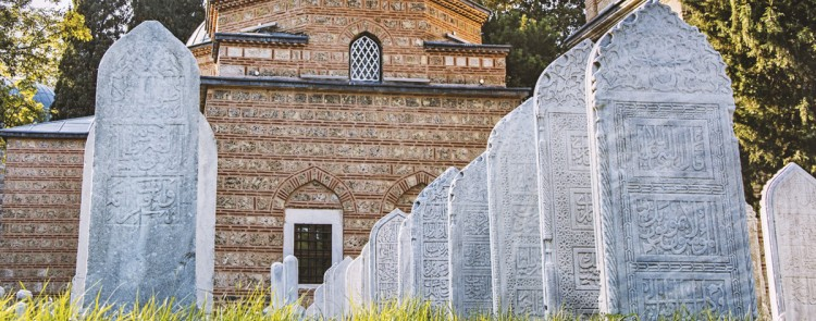 Türkische Witwe darf toten deutschen Ehemann in Türkei beerdigen