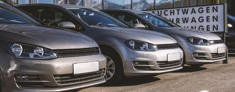 Gebrauchtwagenkauf: Versprochen ist versprochen