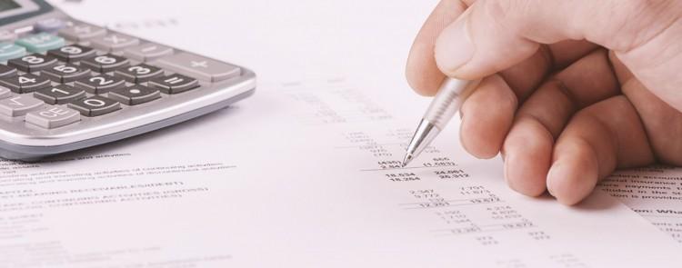 WEG: Verwalter muss Jahresabrechnung selbst erstellen