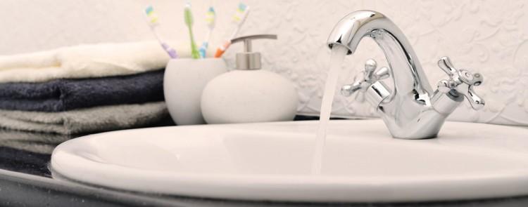 Wer muss einen ungewöhnlich hohen Wasserverbrauch beweisen?