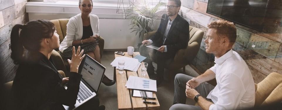 Verhandlungen mit Investoren: Was kann ein Term Sheet regeln?