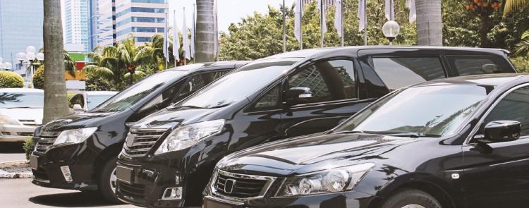 Hotelier haftet nicht für Diebstahl vom Hotelparkplatz