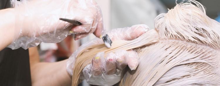 Keine Opferentschädigung für dauerhaften Haarverlust nach Friseurbehandlung