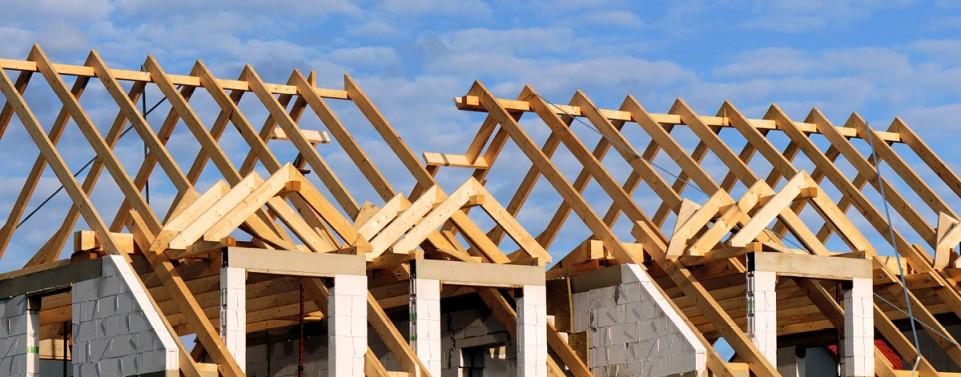 BGH kippt Darlehensgebühr für Bausparverträge