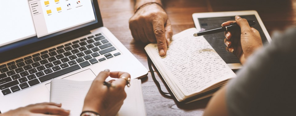 Outsourcing: 10 Tipps zur Auftragsdatenverarbeitung