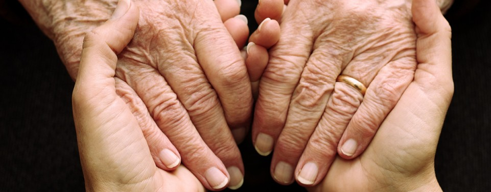 Betreuung Erwachsener: Gutgläubigkeit schützt den Betreuer vor Haftung