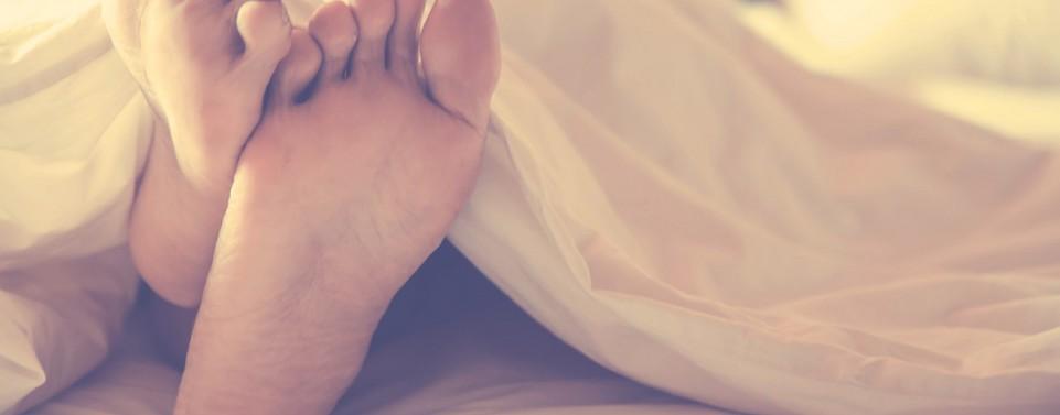 Matratzen sind keine Hygieneartikel: Einschränkung des Widerrufsrechts  unzulässig