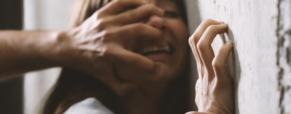 Scheidung: Kein Versorgungsausgleich bei strafbarem Angriff auf Ex-Partner