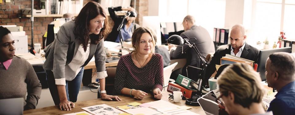 Neuer Mindestlohn: Was Arbeitgeber jetzt wissen müssen