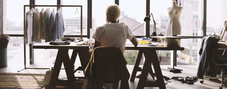 Mieten von Gewerberäumen: 6 Punkte, die Sie vor der Unterschrift beachten sollten