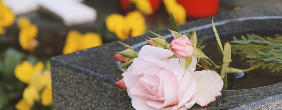 Wann endet die Elternzeit bei Tod des Kindes?