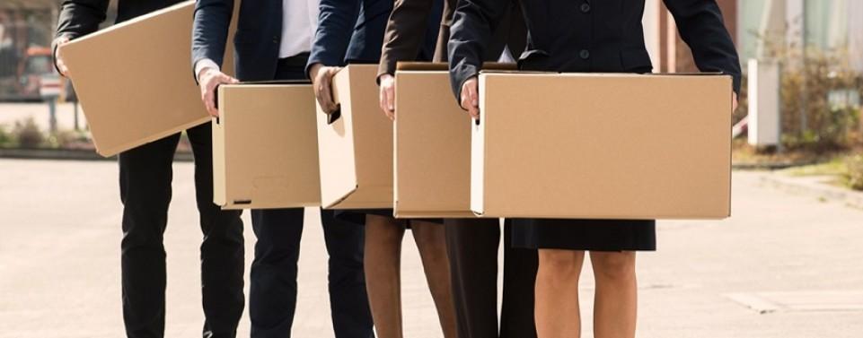 Versetzung von Mitarbeitern: Was Unternehmer wissen müssen