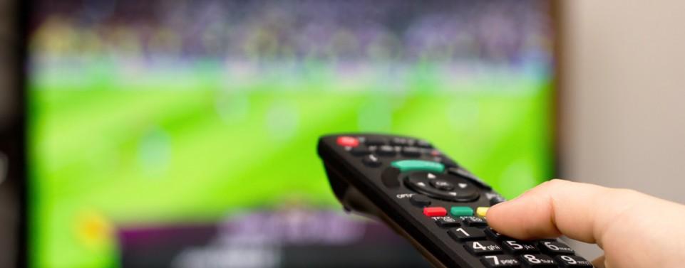 Haben Kabelnetz-Kunden ein Sonderkündigungsrecht bei Umzug?