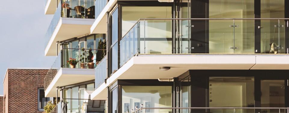 Optische Beeinträchtigungen – müssen alle Eigentümer zustimmen?