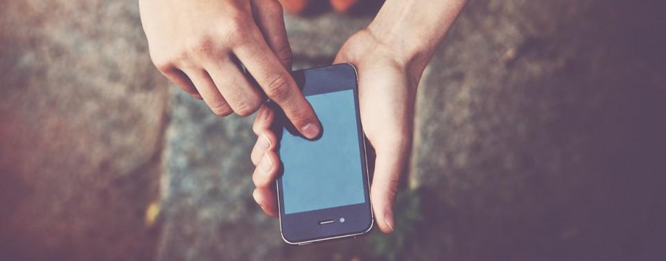 Mobilfunkvertrag: Datenautomatik nur mit Zustimmung des Kunden