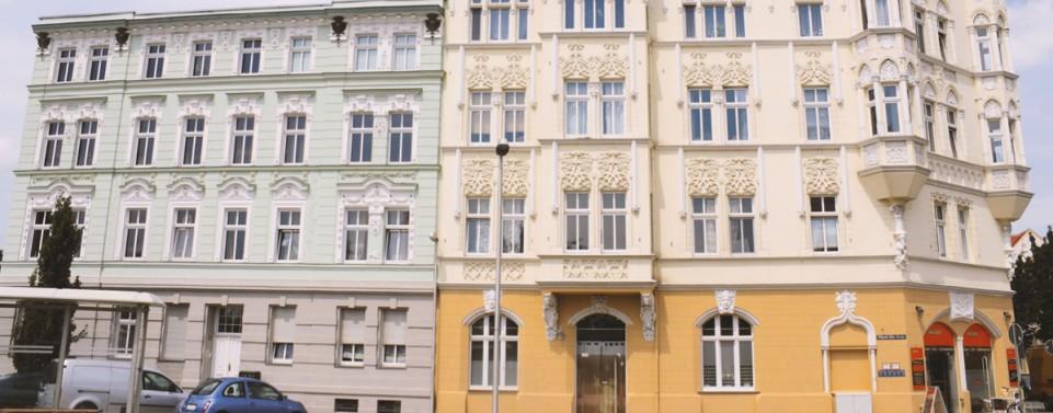 Wohnungskündigung wegen wirtschaftlicher Verwertung: Nur nach sorgfältigster Interessenabwägung