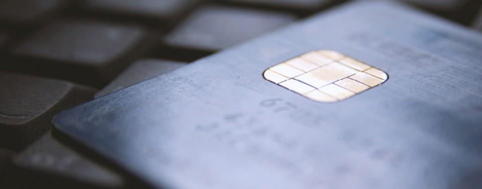 BGH weicht PayPal-Käuferschutz auf