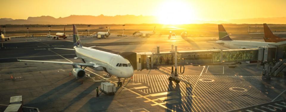Flughafengebühren müssen bei Rücktritt erstattet werden