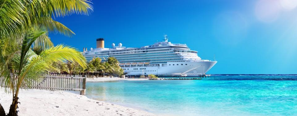 Gibt es Ersatz für entgangene Urlaubsfreude, wenn die Reise vollständig ausfällt?