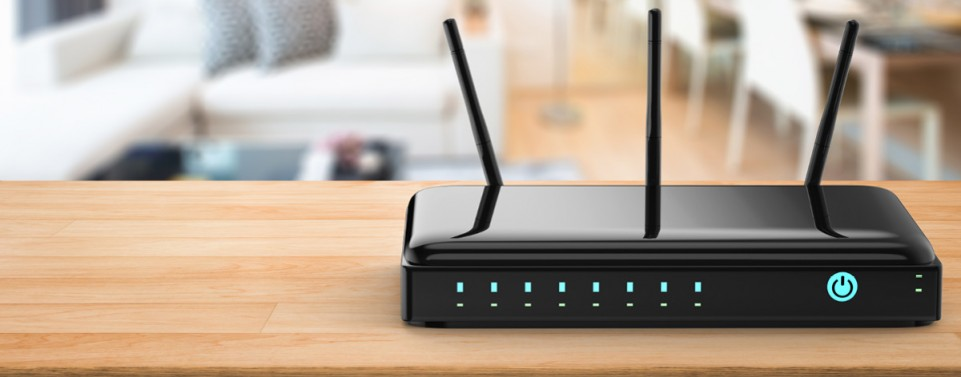 Netzausbau durch WLAN-Hotspots: Unitymedia darf Signal des Kundenrouters nutzen