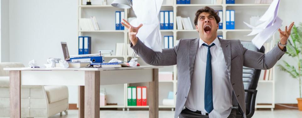Wann ist der Widerruf eines Arbeitszeugnisses möglich?