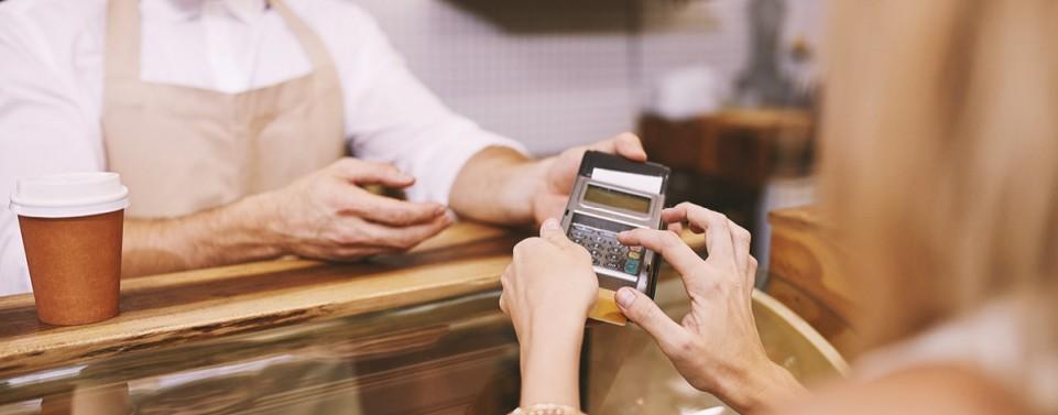 Was Sie bei der Erstellung einer Kleinbetragsrechnung beachten sollten