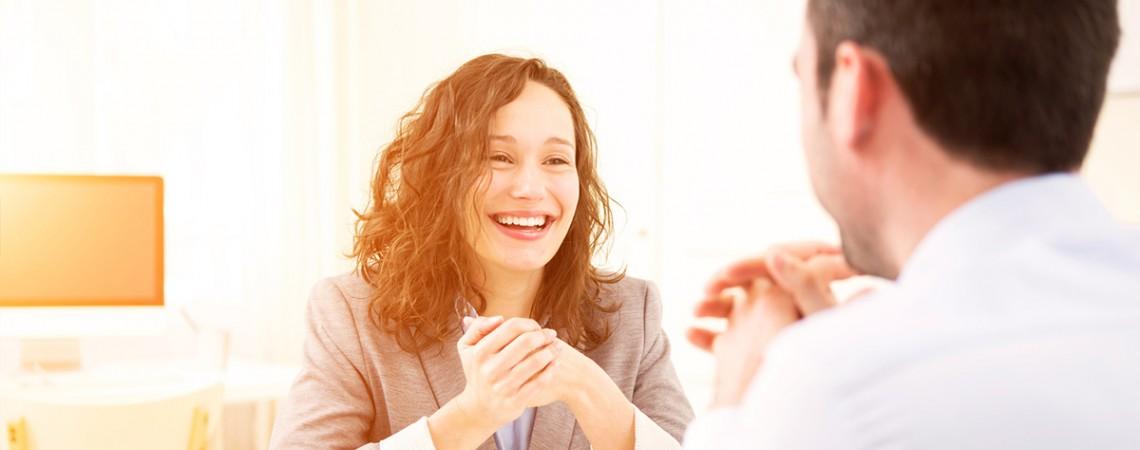 Freistellung Wie Sie Bei Auslaufendem Arbeitsvertrag Entspannt Ins