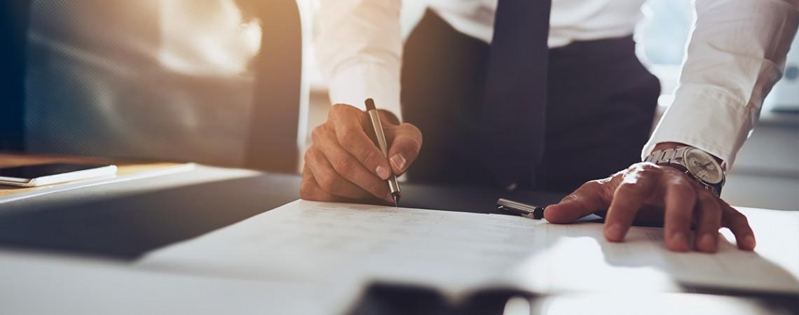 Abfindung Bei Aufhebungsvertrag Für Die Höhe Gibt Es Faustregeln