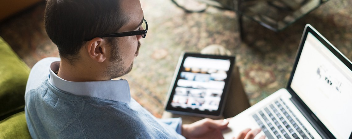 arbeiten im home office vertrag schtzt vor selbstausbeutung - Home Office Regelung Muster