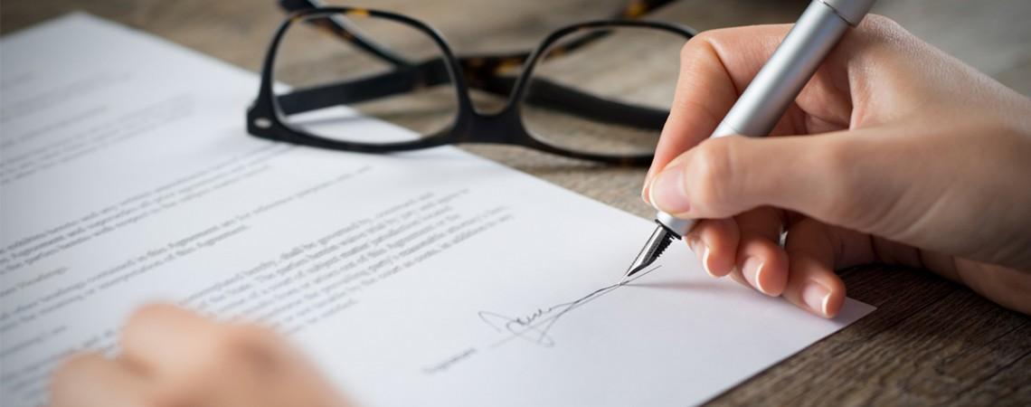 Regelungen Zur Teilzeitarbeit Im Arbeitsvertrag Festlegen Smartlaw