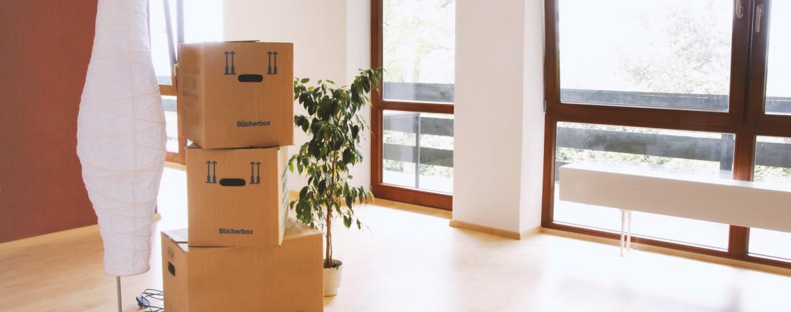wenn ihr mieter vom vertrag zur cktreten will smartlaw rechtsnews. Black Bedroom Furniture Sets. Home Design Ideas