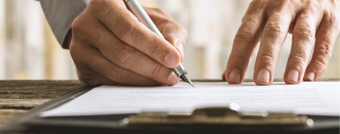 Eigentümerbeschluss darf auf andere Dokumente verweisen