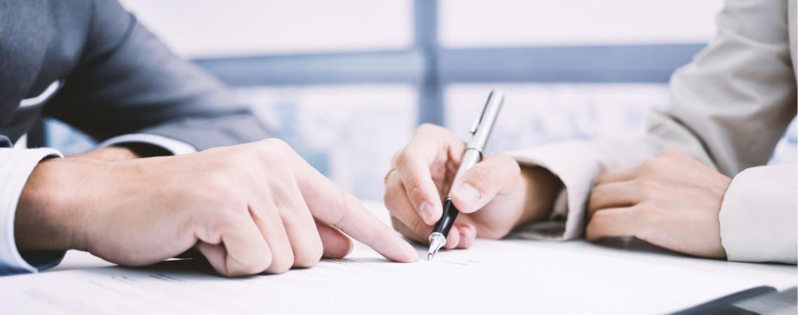 Mietaufhebungsvertrag Statt Kündigung Smartlaw Rechtsnews