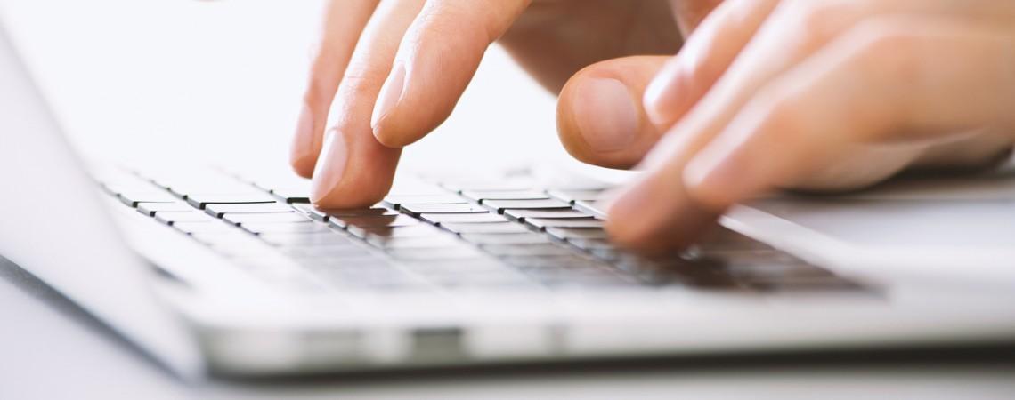 Online-Vertrag: Kündigung muss auch online möglich sein | Smartlaw ...