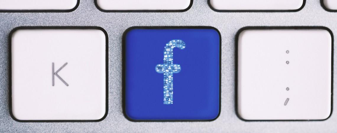 Facebook-Nutzer haftet für Missbrauch seines Accounts