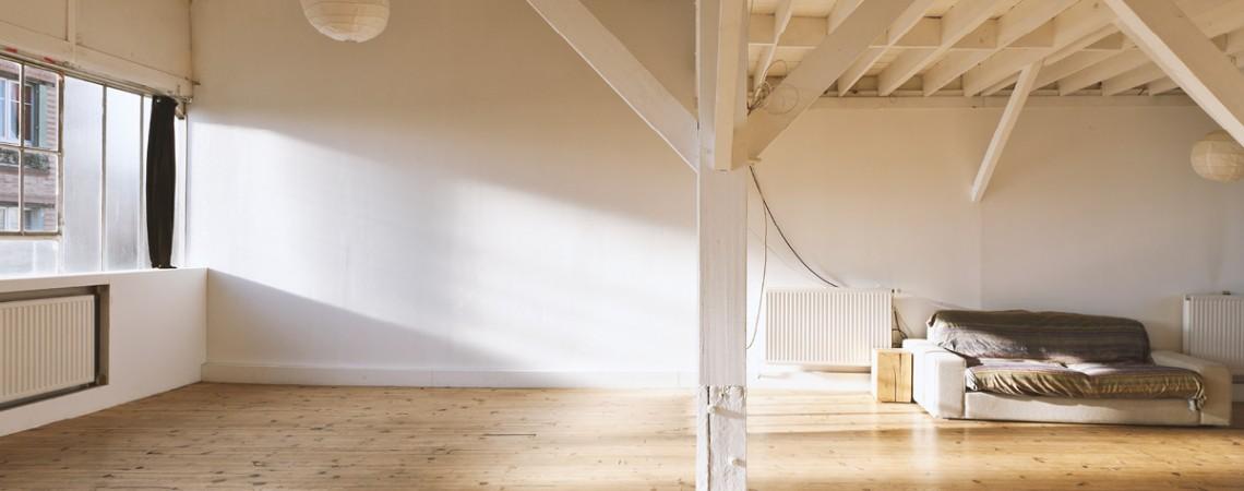 wg gesucht tipps f r studenten auf wohnungssuche. Black Bedroom Furniture Sets. Home Design Ideas