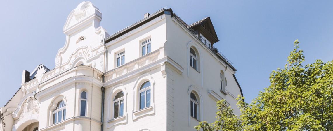 Wohnungsverkauf Mieter Ist Nicht Zur Unterstutzung Verpflichtet