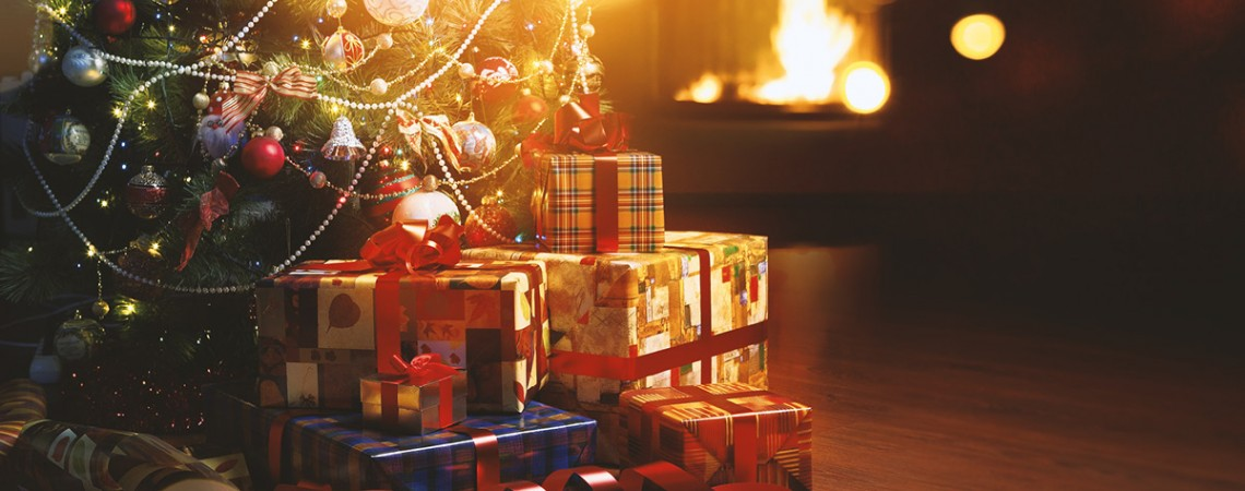 Weihnachtsgeld Rechte Pflichten Des Arbeitgebers Smartlaw